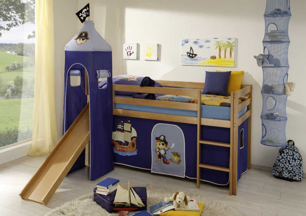 babyzimmer vorh nge g nstig kaufen. Black Bedroom Furniture Sets. Home Design Ideas