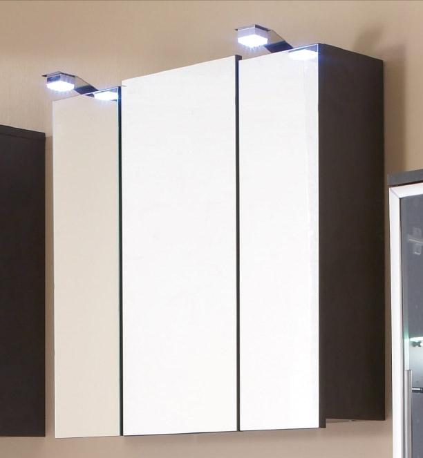 Spiegelschrank Santana mit 2 x LED