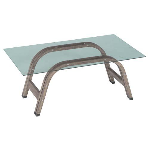 gartentisch metall rechteckig g nstig kaufen. Black Bedroom Furniture Sets. Home Design Ideas