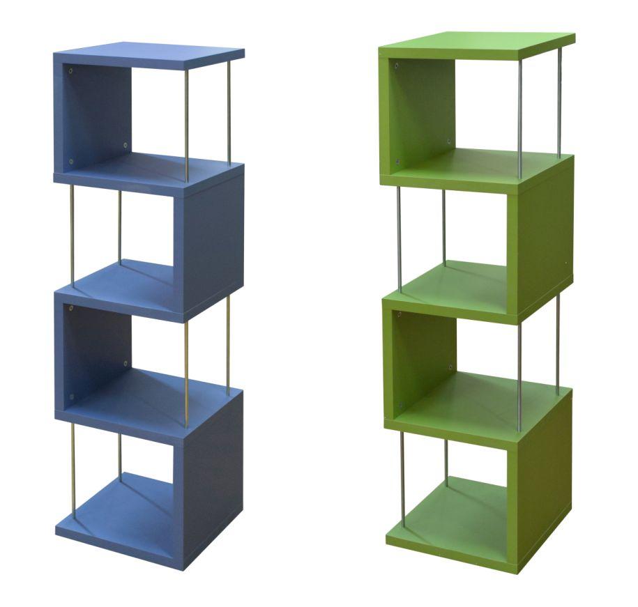 regal 25 cm tief preisvergleiche erfahrungsberichte und kauf bei nextag. Black Bedroom Furniture Sets. Home Design Ideas