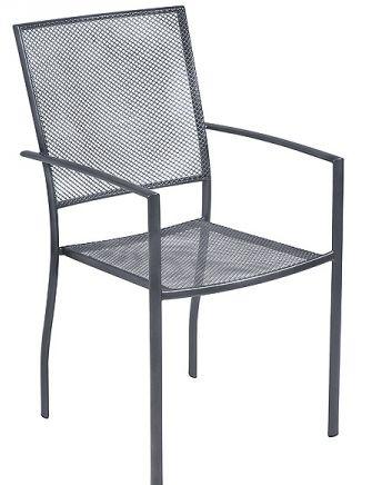 eisen gartenm bel g nstig kaufen. Black Bedroom Furniture Sets. Home Design Ideas