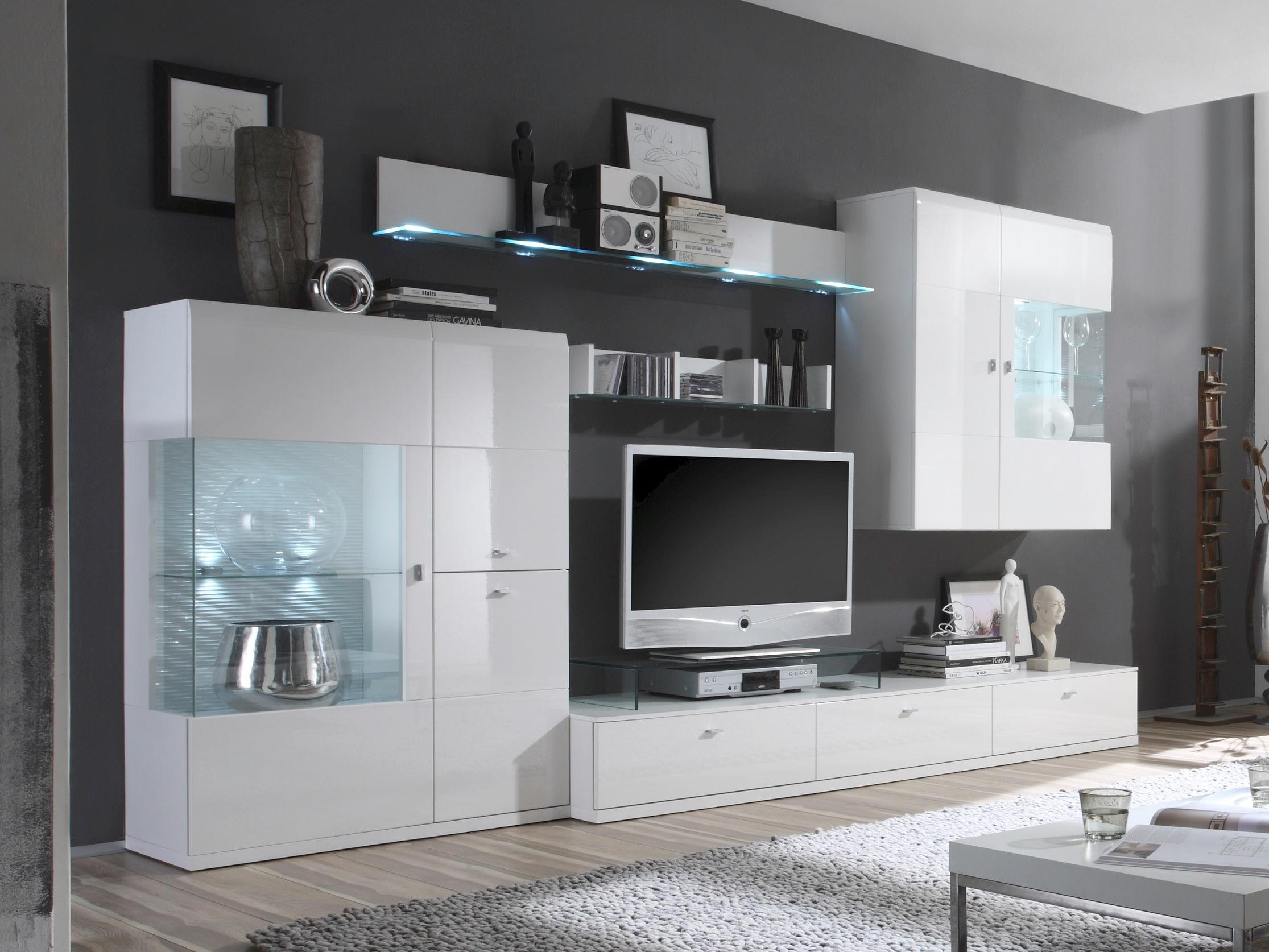 wohnw nde seite 13. Black Bedroom Furniture Sets. Home Design Ideas