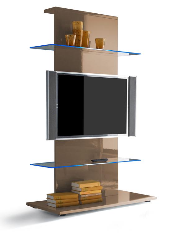 portia tv turm sand. Black Bedroom Furniture Sets. Home Design Ideas