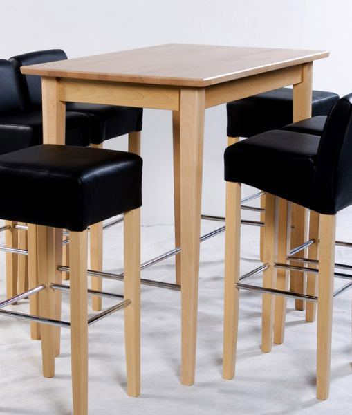 bartisch gebraucht sonstige preisvergleiche. Black Bedroom Furniture Sets. Home Design Ideas