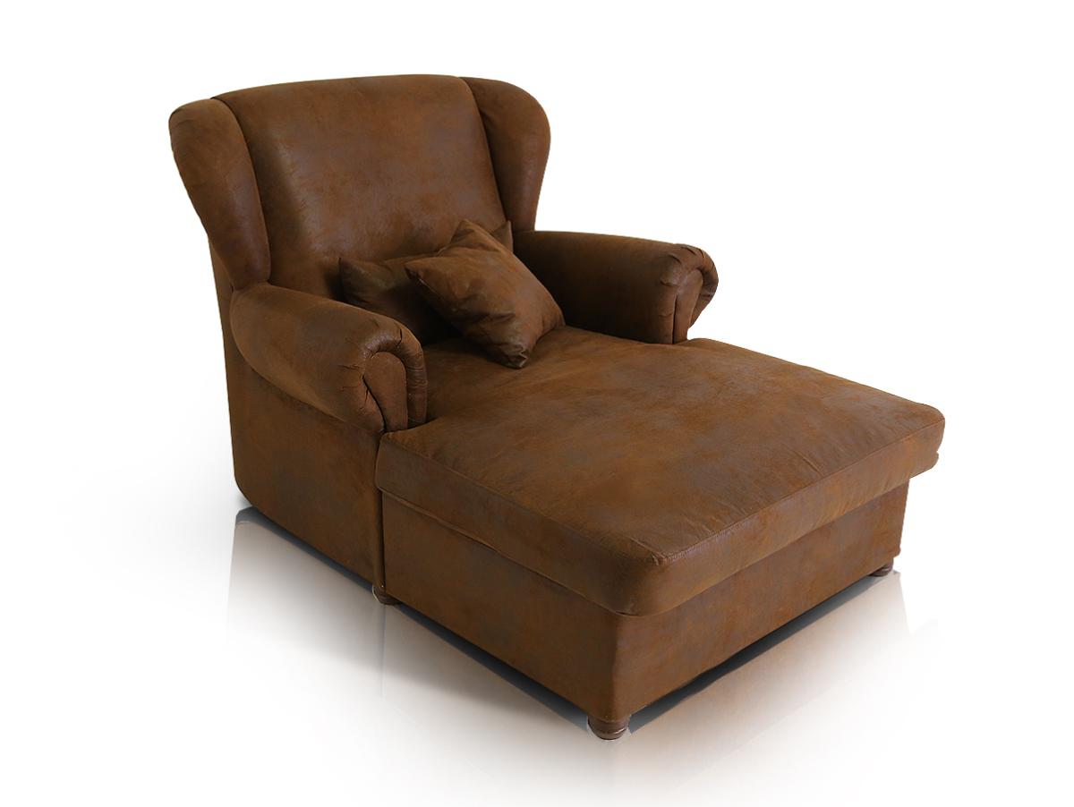 gallery for tamara braun. Black Bedroom Furniture Sets. Home Design Ideas