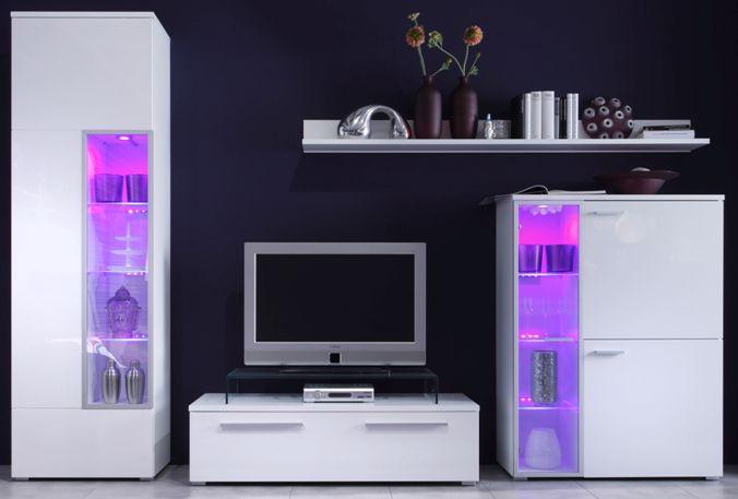 design : wohnzimmer vitrine weiß ~ inspirierende bilder von ... - Wohnzimmer Vitrine Weis