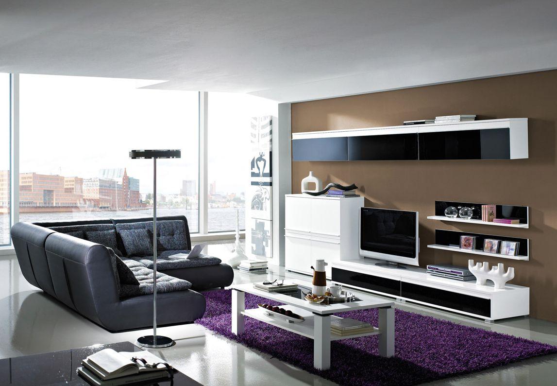 Мебель Фристайл Для Гостиной Москва