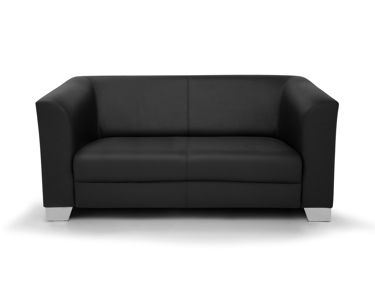 2 sitzer sofa ausziehbar sofa 2 sitzer ausziehbar elliot elliot maisons du monde luxus sofa 2. Black Bedroom Furniture Sets. Home Design Ideas