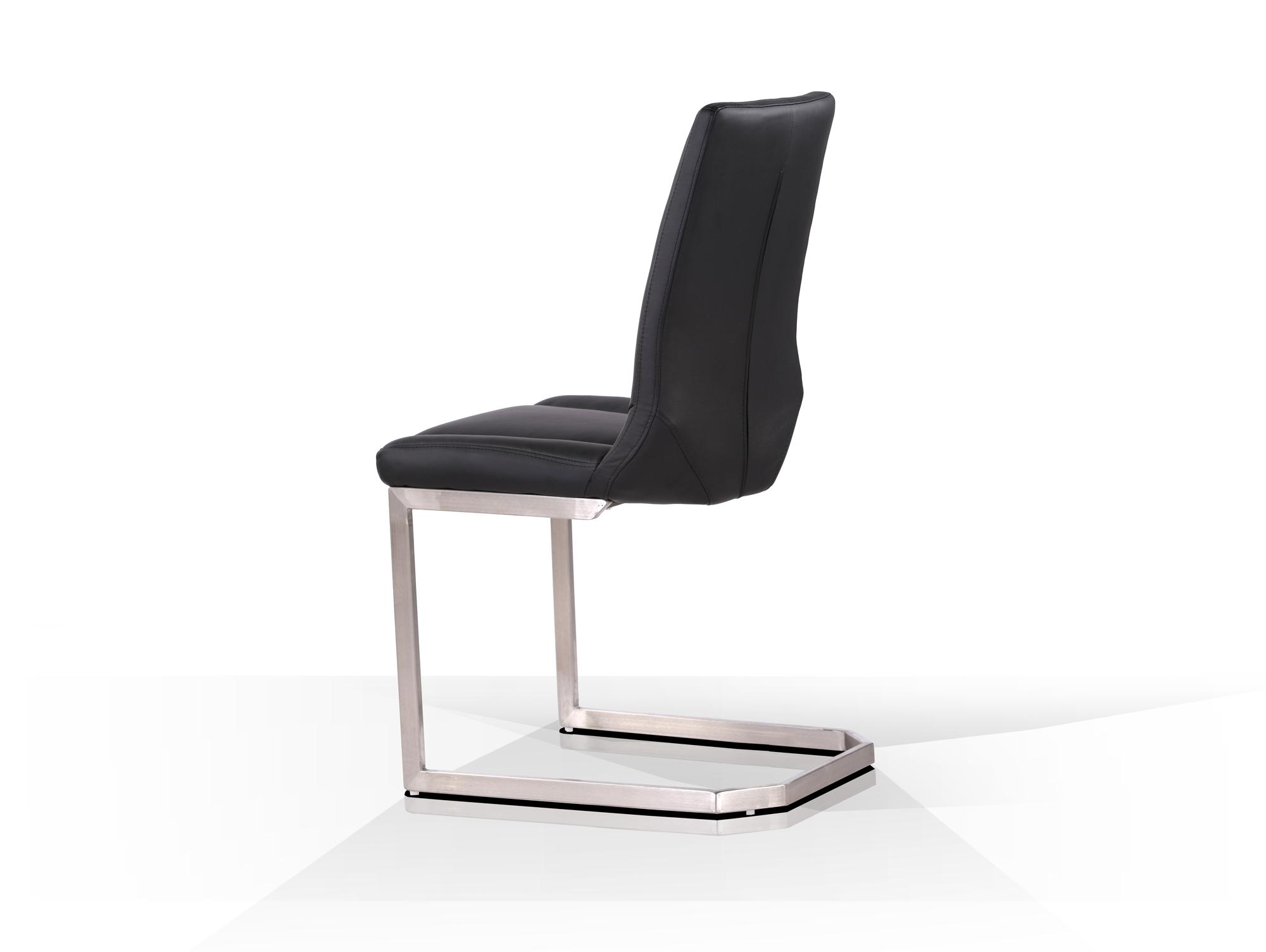johanna freischwinger schwarz. Black Bedroom Furniture Sets. Home Design Ideas