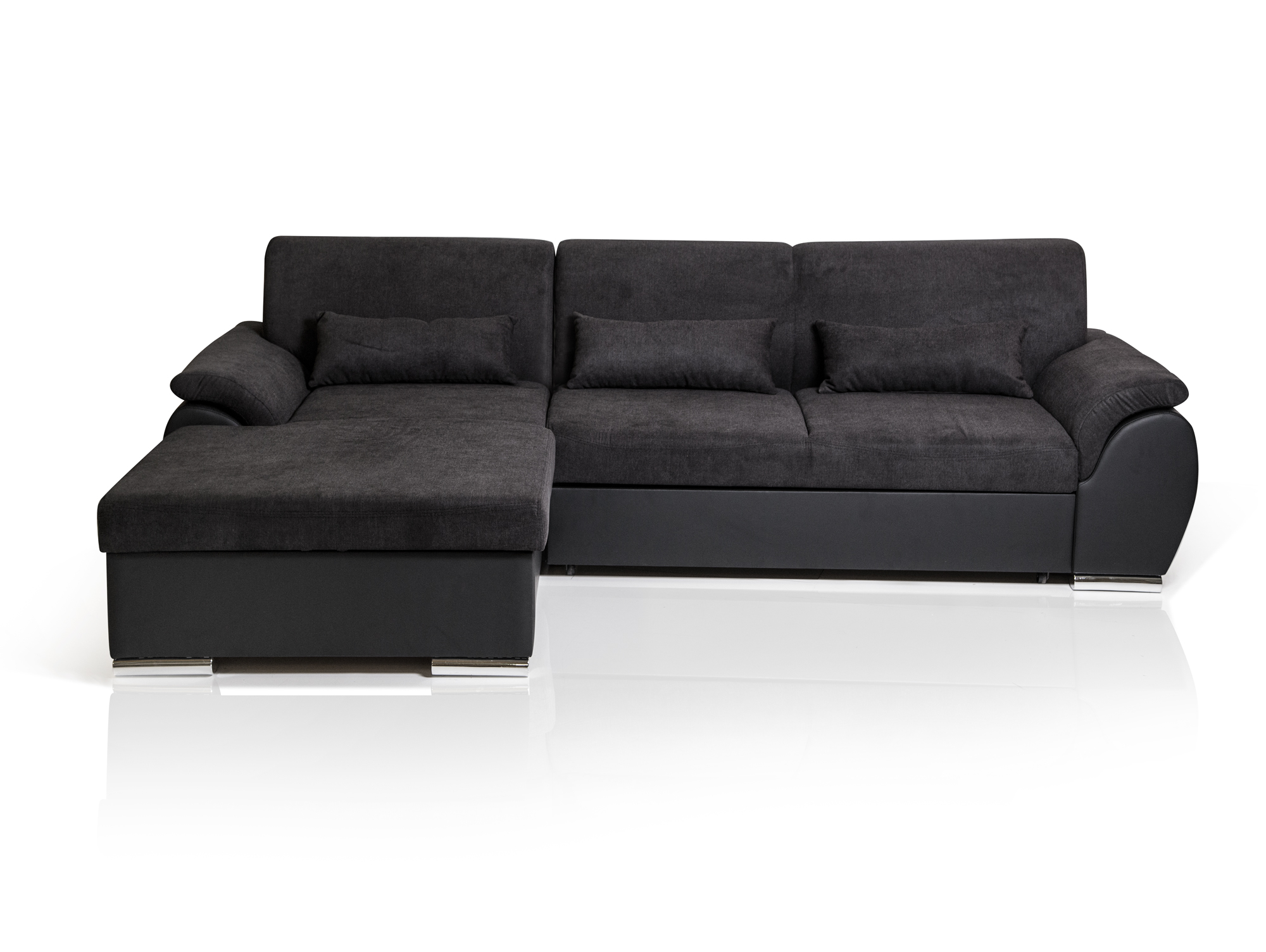 ecksofa mit bettfunktion wien ecksofa daytona mit. Black Bedroom Furniture Sets. Home Design Ideas