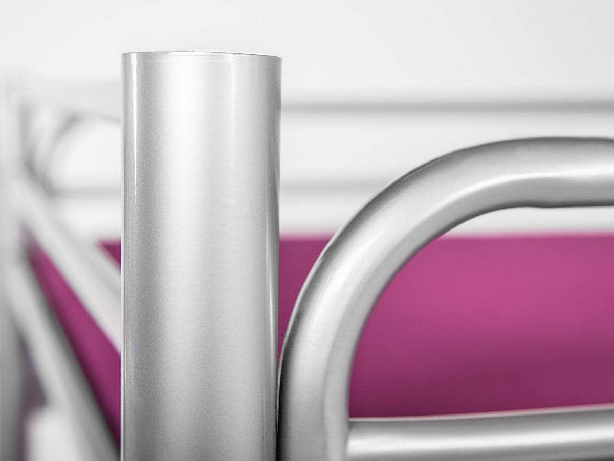Etagenbett Einzeln Stellbar : Etagenbett mit stauraum treppen luxus new hochbett massiv keep