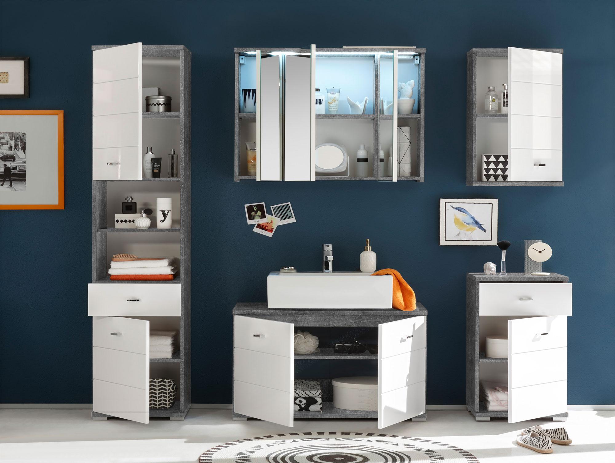 Ikea waschmaschinenschrank küche ikea küche griffe ostergeschenke