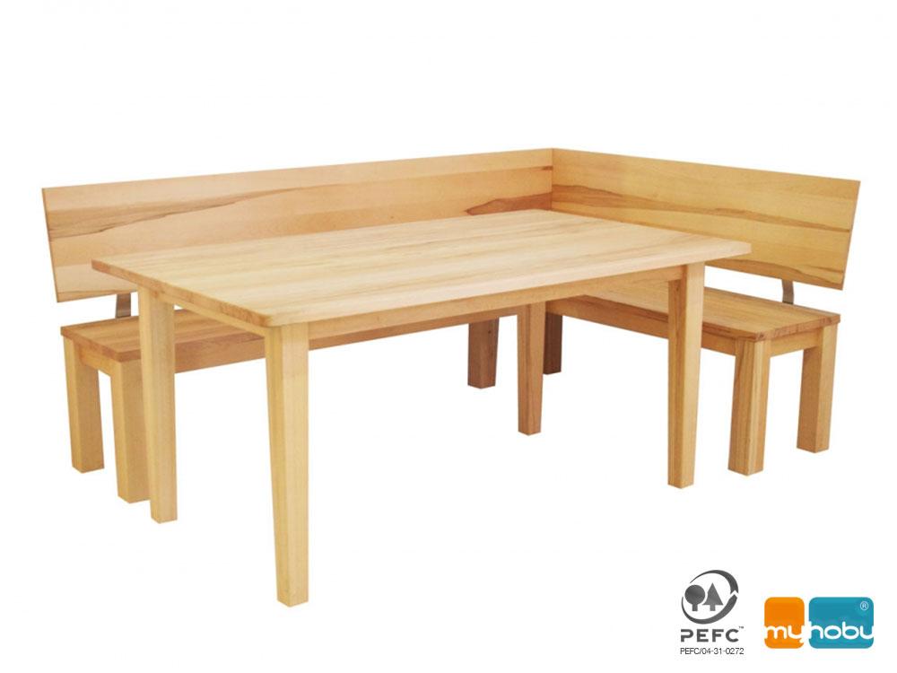 massivholz tisch affordable mit funktion with massivholz tisch top massivholz tisch with. Black Bedroom Furniture Sets. Home Design Ideas