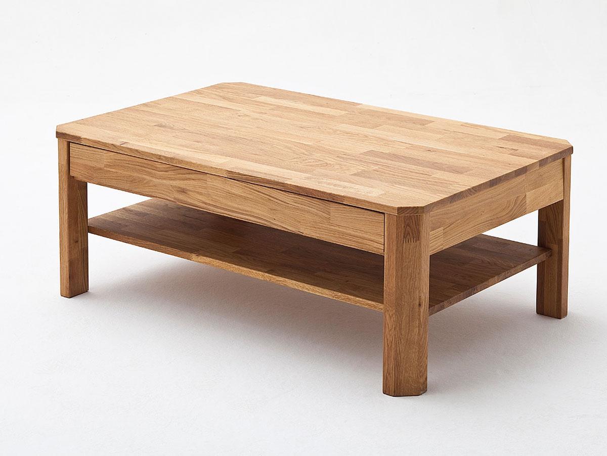 avelina couchtisch asteiche ge lt. Black Bedroom Furniture Sets. Home Design Ideas