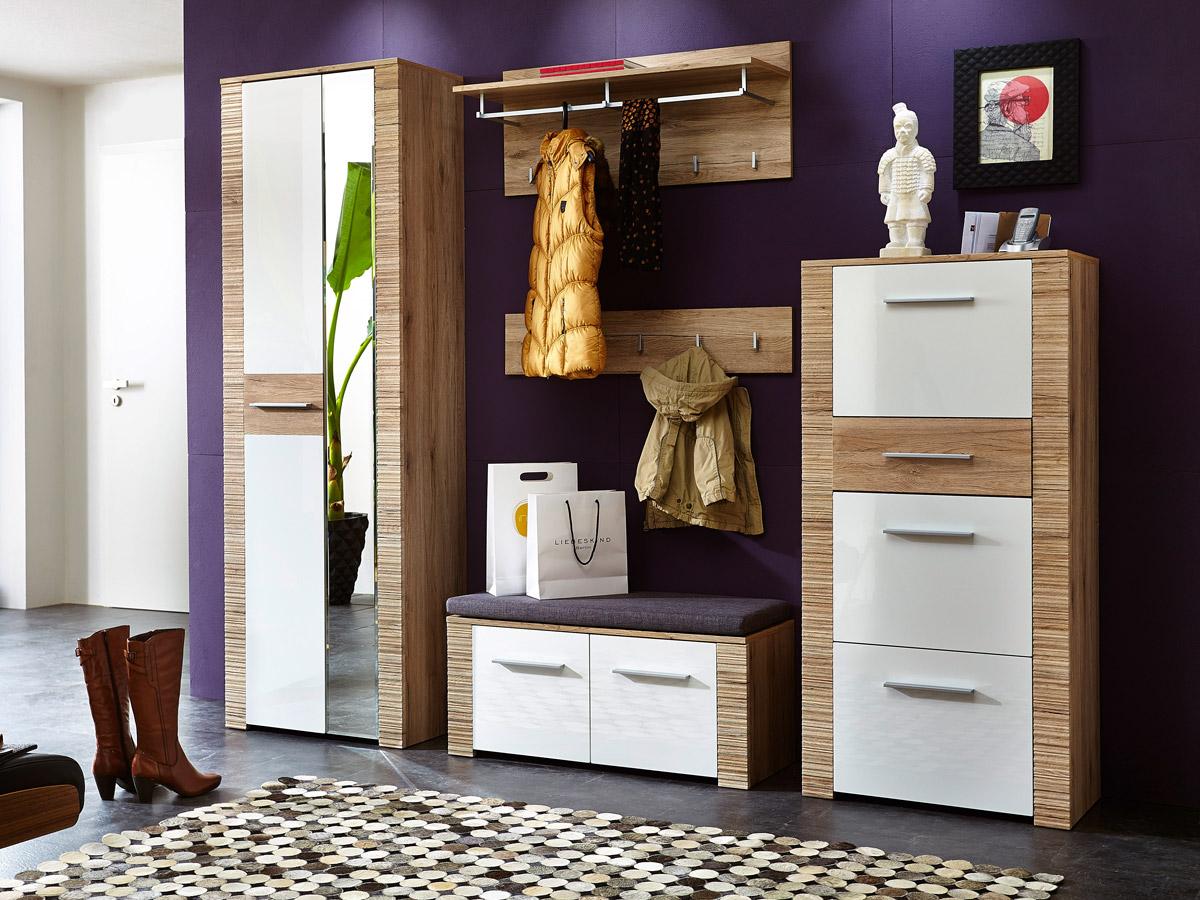 kommoden flur diele kommode flur diele kommoden hause dekoration ideen kommode diele weiss. Black Bedroom Furniture Sets. Home Design Ideas
