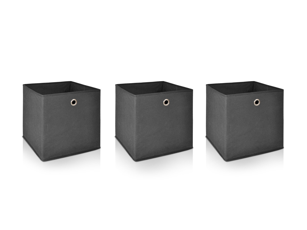 k che schwarz mit holz tags k che schwarz mit holz schlafzimmer auf rechnung bodenbel ge. Black Bedroom Furniture Sets. Home Design Ideas