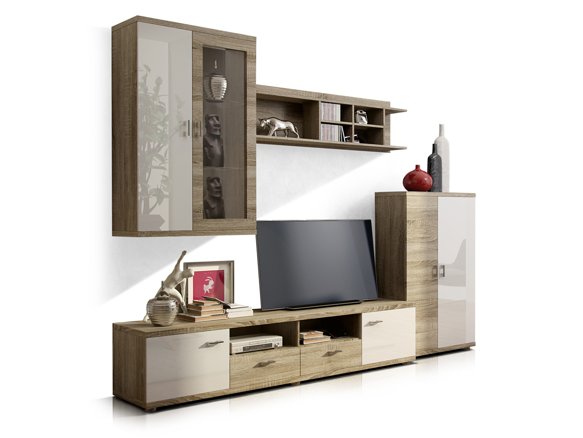 bauhaus einfamilienhaus ab 200 qm die neuesten innenarchitekturideen. Black Bedroom Furniture Sets. Home Design Ideas