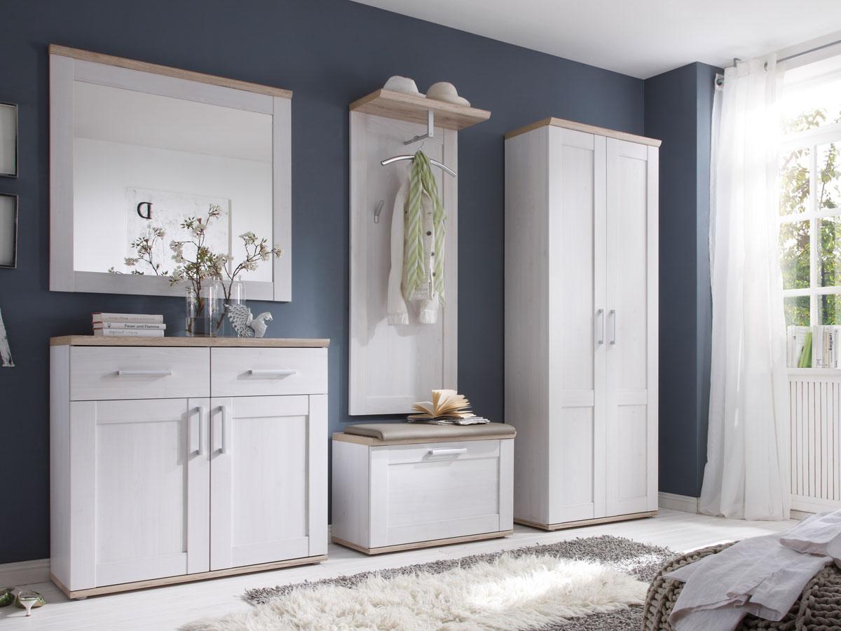 frederik sitzkissen f r romantik bank. Black Bedroom Furniture Sets. Home Design Ideas