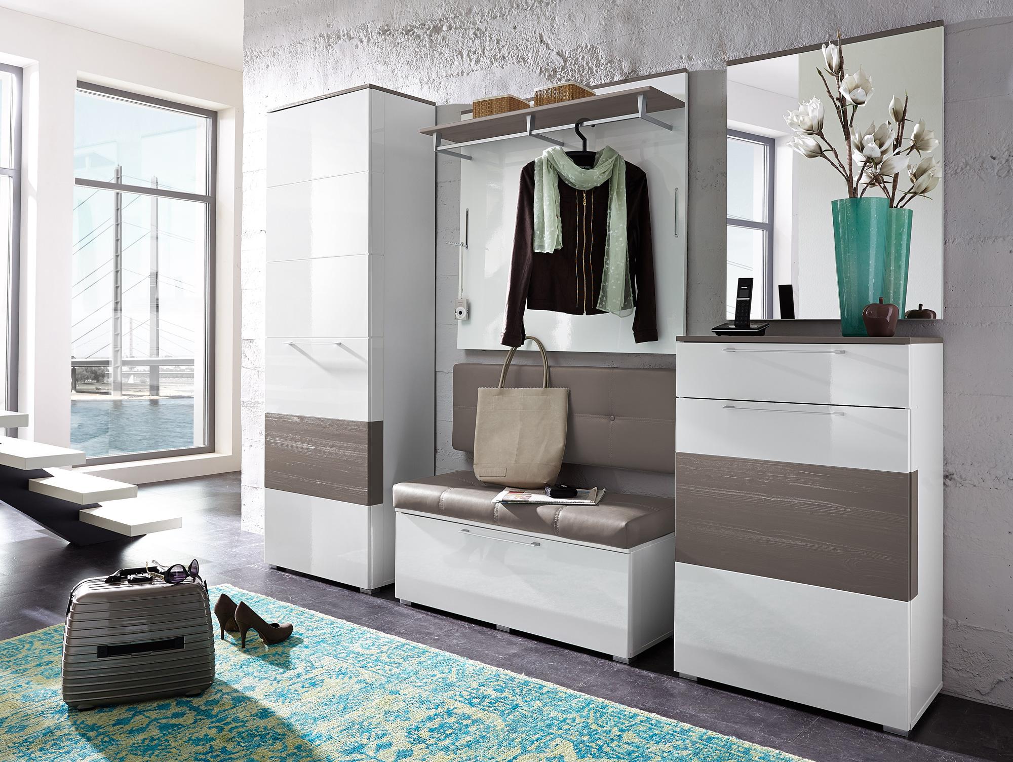 Inspirierend Sitzbank Schlafzimmer Bild Von Wohndesign Dekor