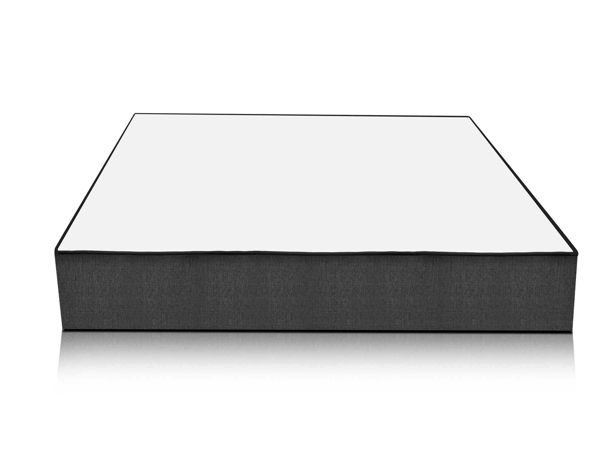 moody komfort matratze mit memory schaum 80 x 200 cm. Black Bedroom Furniture Sets. Home Design Ideas