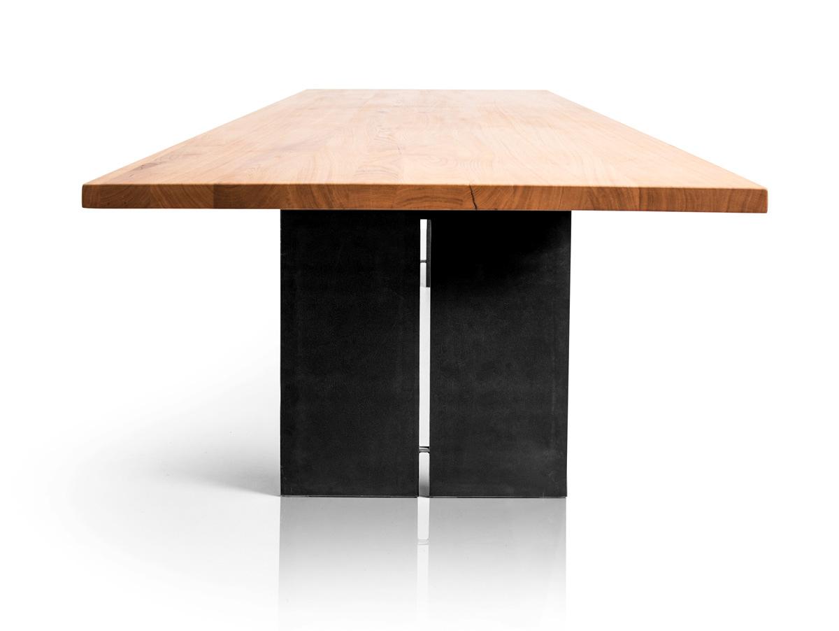 berlin ma esstisch massivholzesstisch. Black Bedroom Furniture Sets. Home Design Ideas