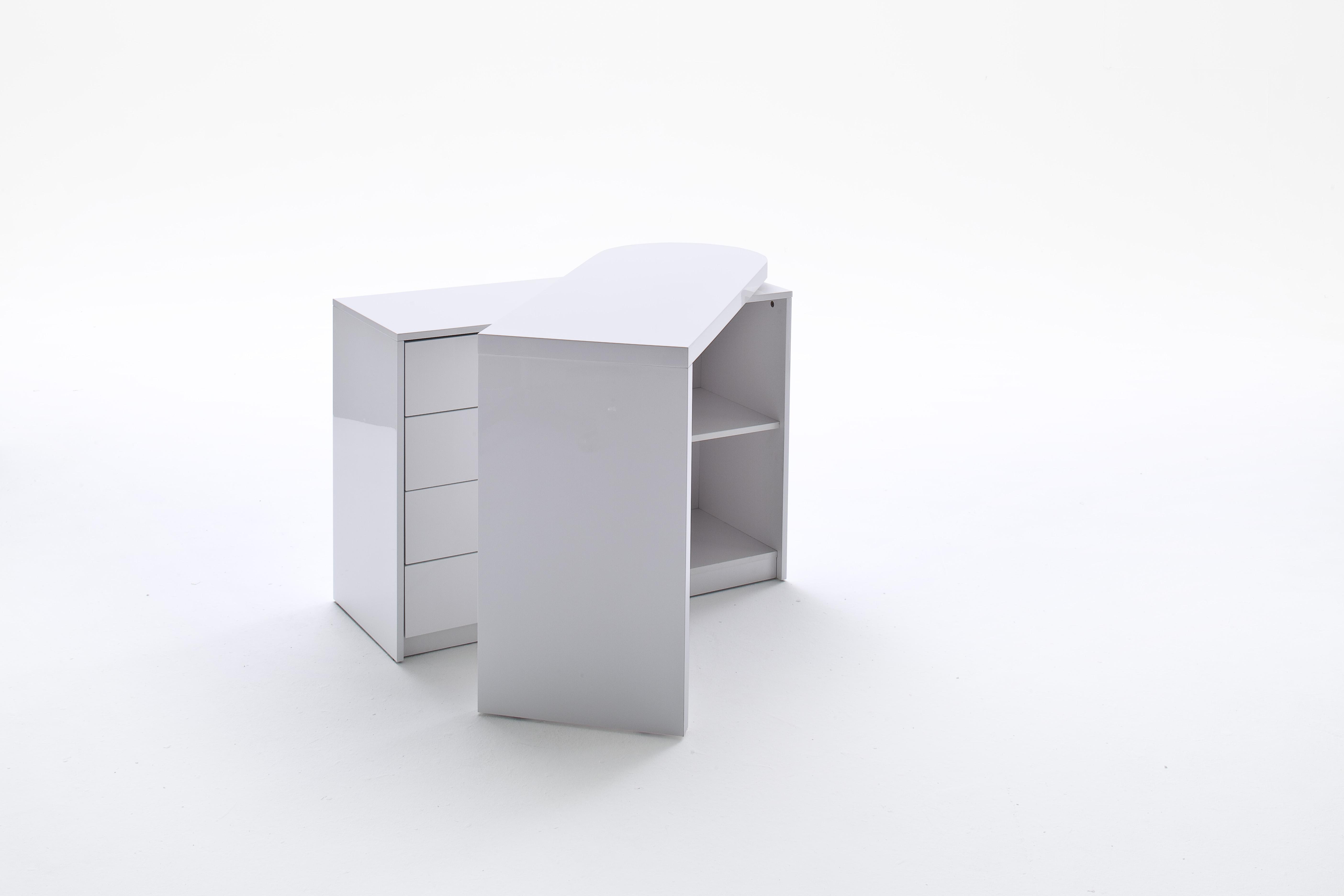 Schrank Mit Schreibtisch 2021