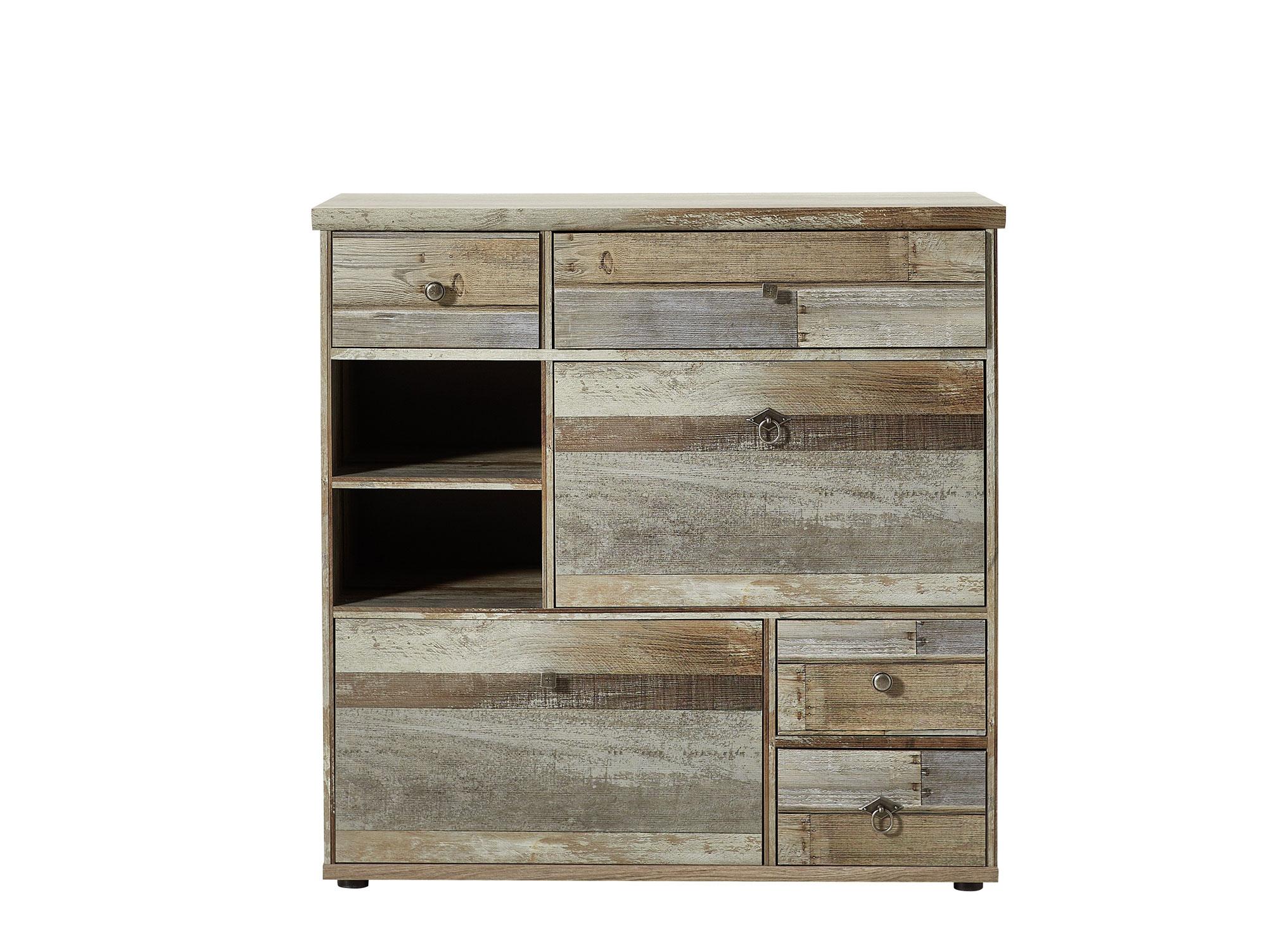 ausgezeichnet individuelle schuhschr nke bilder die kinderzimmer design ideen. Black Bedroom Furniture Sets. Home Design Ideas
