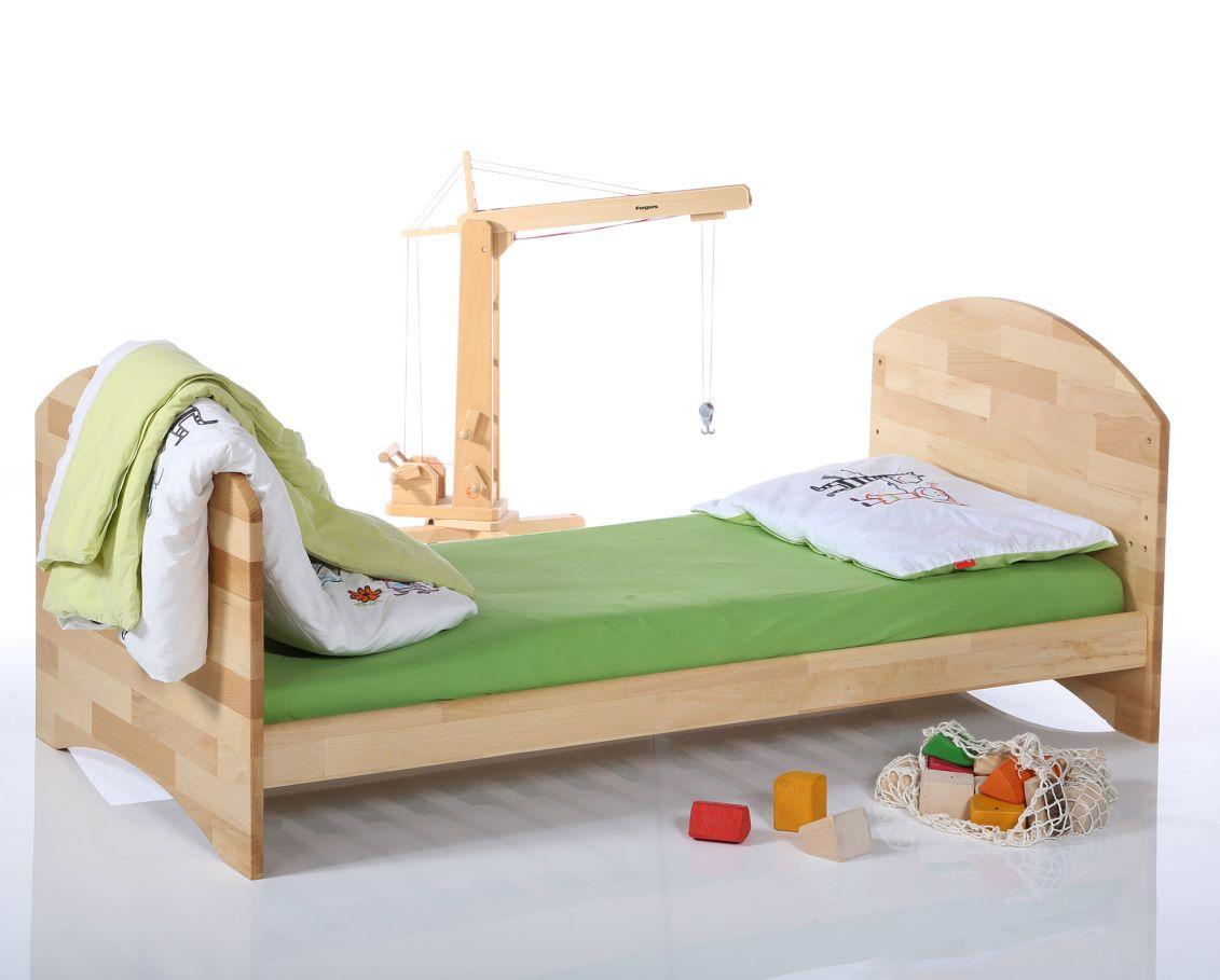 jona due babybett buche ko babybett. Black Bedroom Furniture Sets. Home Design Ideas