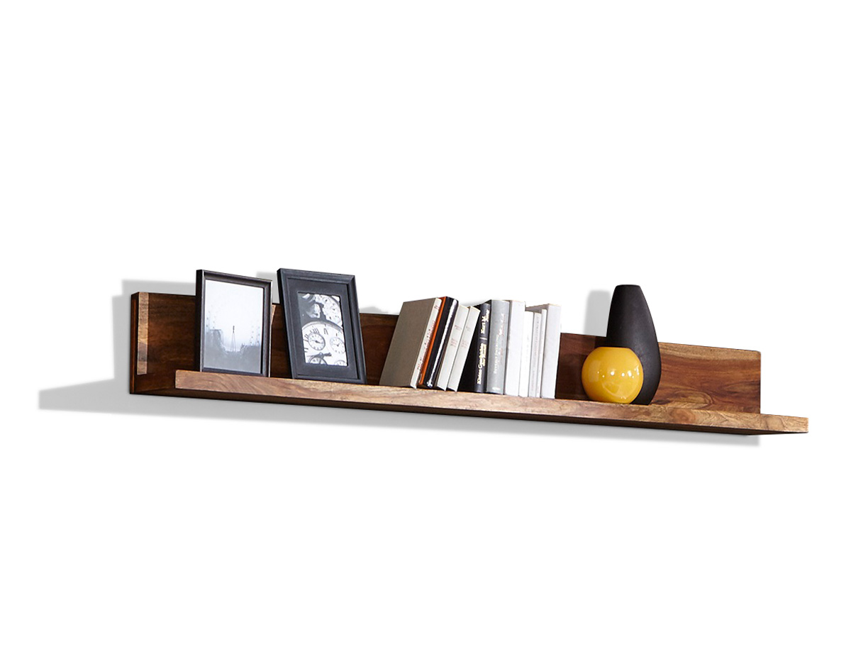 tv wand yoga sheesham m bel design idee f r sie. Black Bedroom Furniture Sets. Home Design Ideas