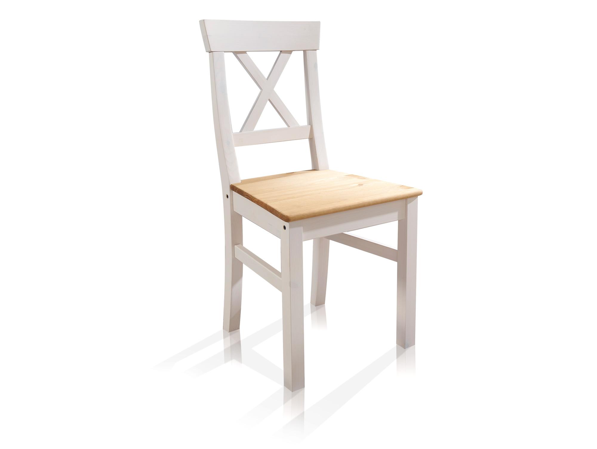 Erstaunlich Esstischstuhl Weiß Sammlung Von