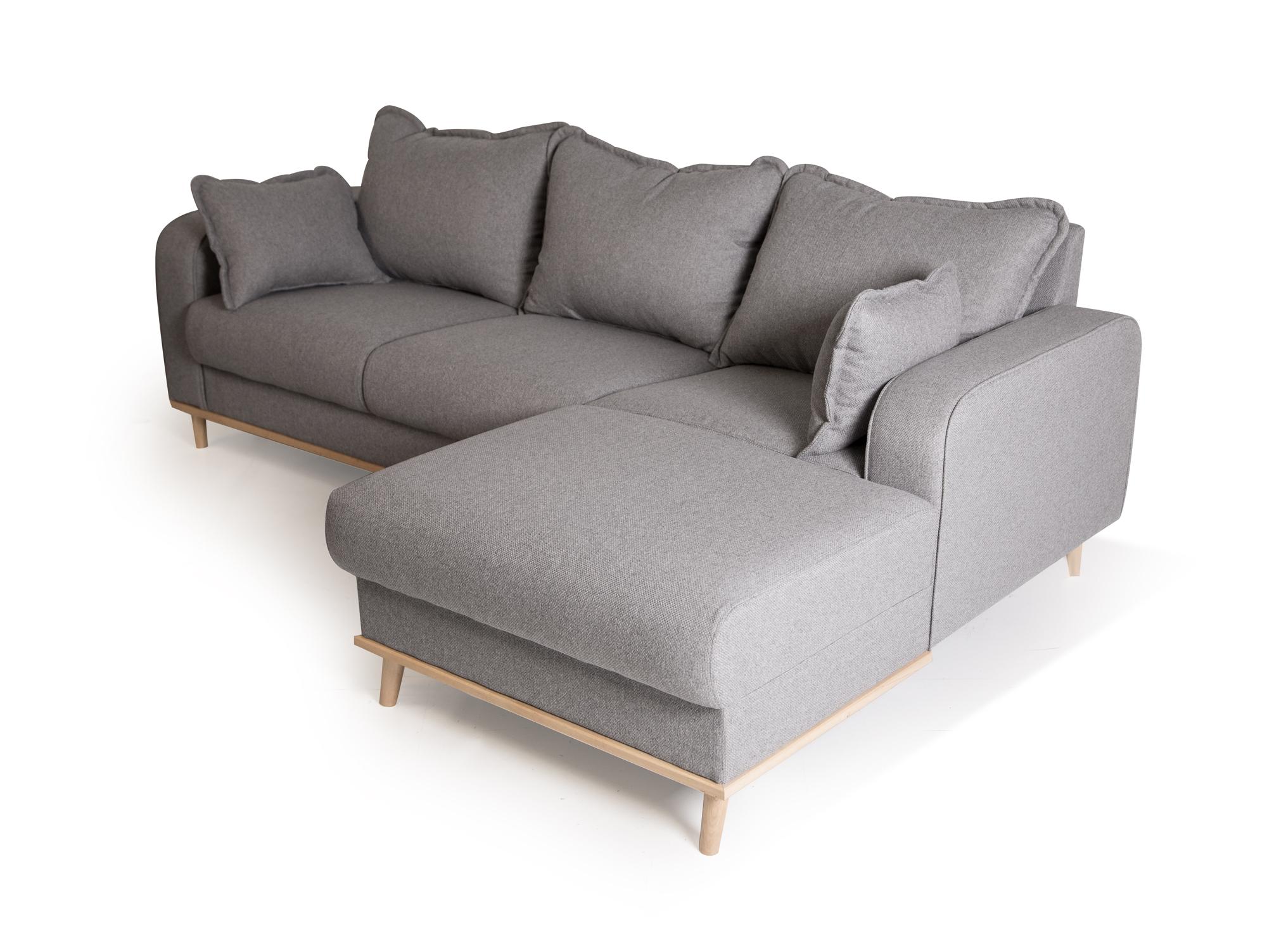 bremen ecksofa ottomane links oder rechts rechts. Black Bedroom Furniture Sets. Home Design Ideas