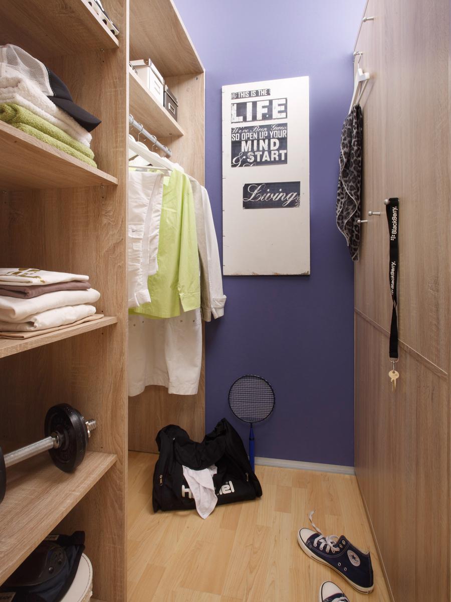 cassian komplett schlafzimmer eiche sonoma wei. Black Bedroom Furniture Sets. Home Design Ideas