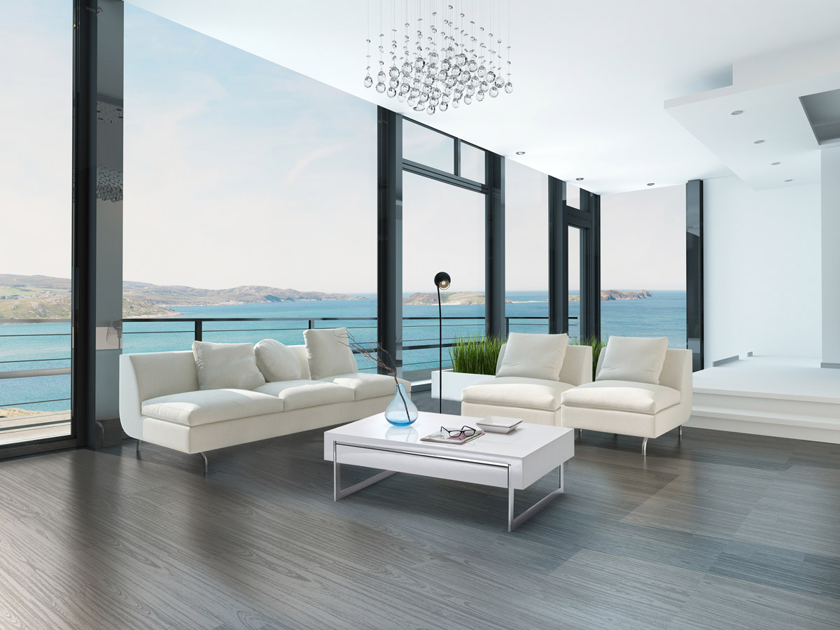 coopi couchtisch wei 110x70 cm. Black Bedroom Furniture Sets. Home Design Ideas