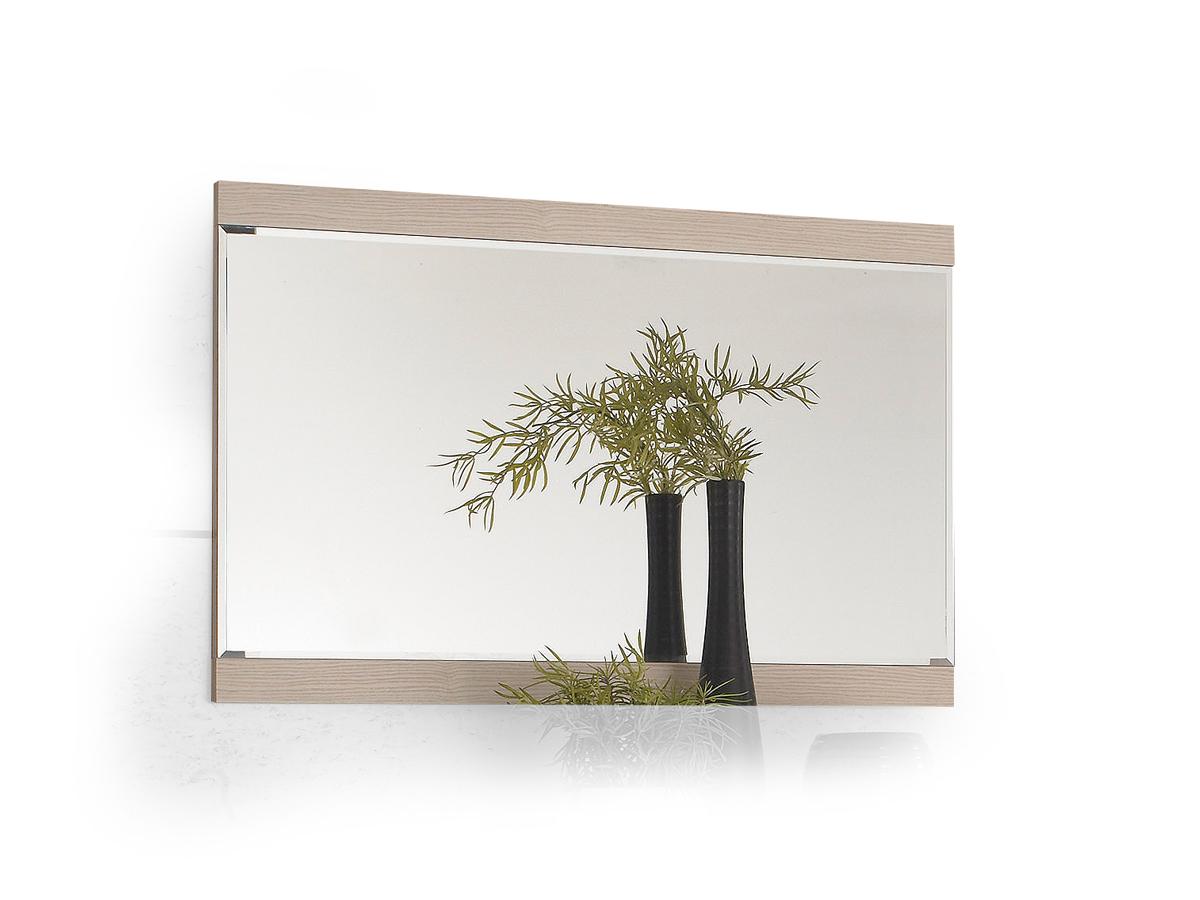 spiegel f r esszimmer die besten einrichtungsideen und. Black Bedroom Furniture Sets. Home Design Ideas
