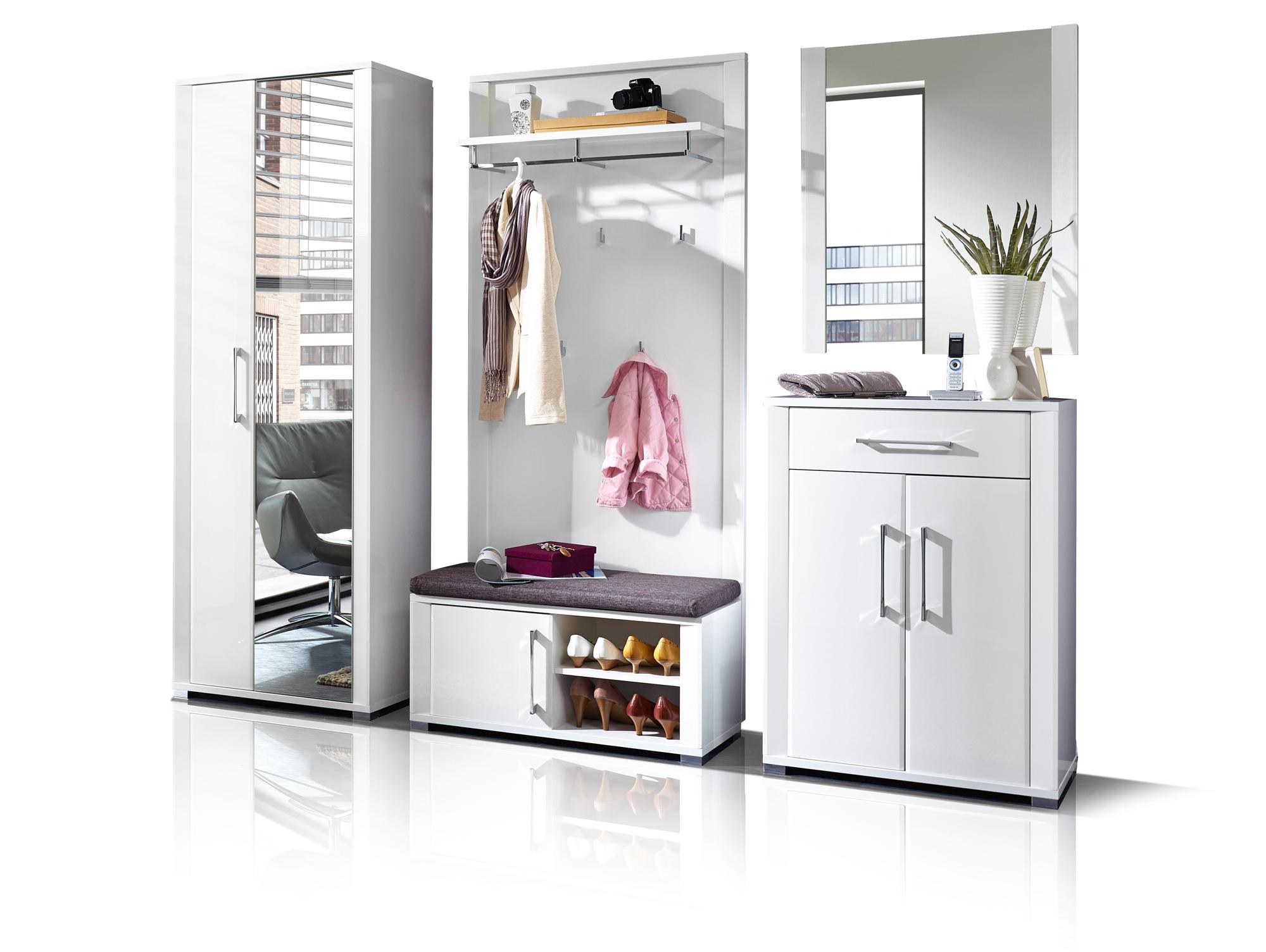 wandpaneel garderobe wei beautiful wandpaneele holz weiss wandpaneel holz weiss landhaus. Black Bedroom Furniture Sets. Home Design Ideas