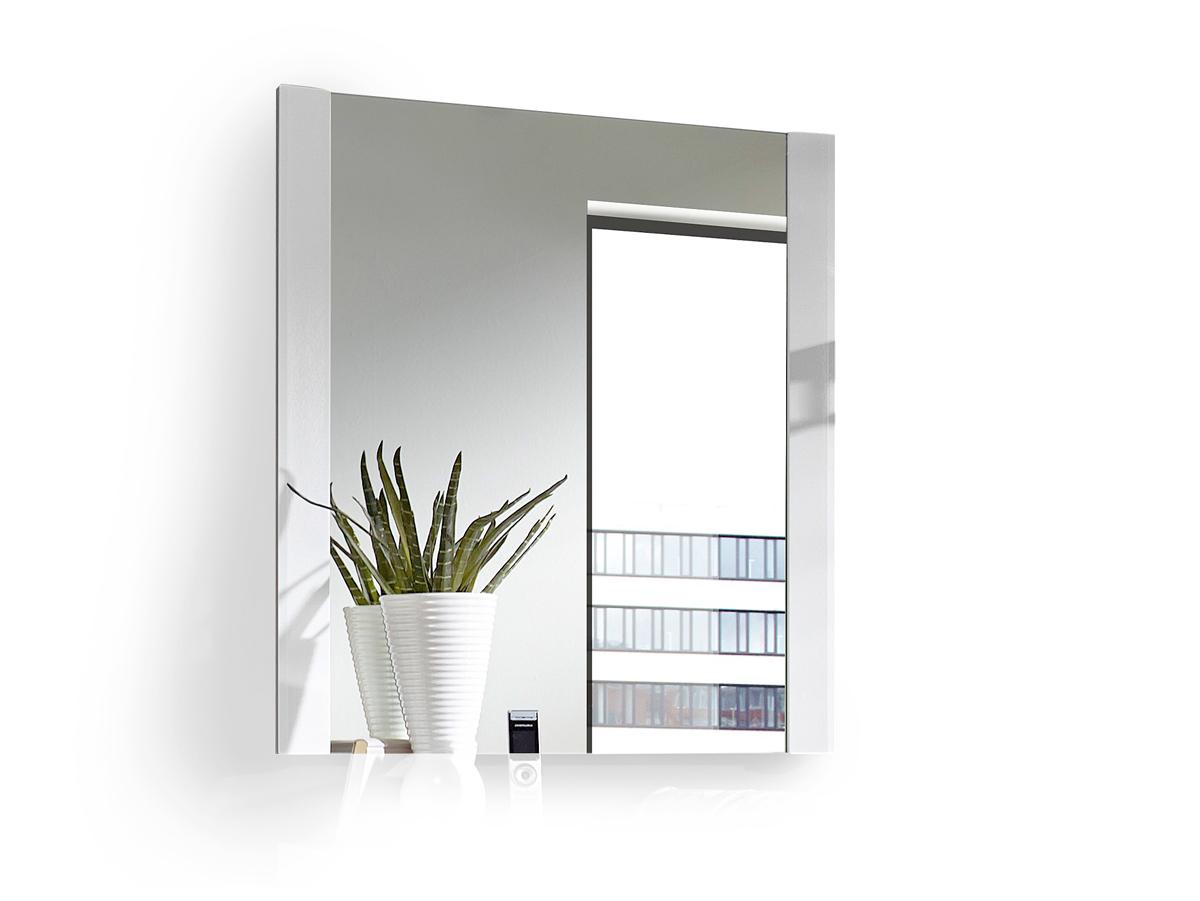 grande garderobenspiegel wandspiegel spiegel wei. Black Bedroom Furniture Sets. Home Design Ideas