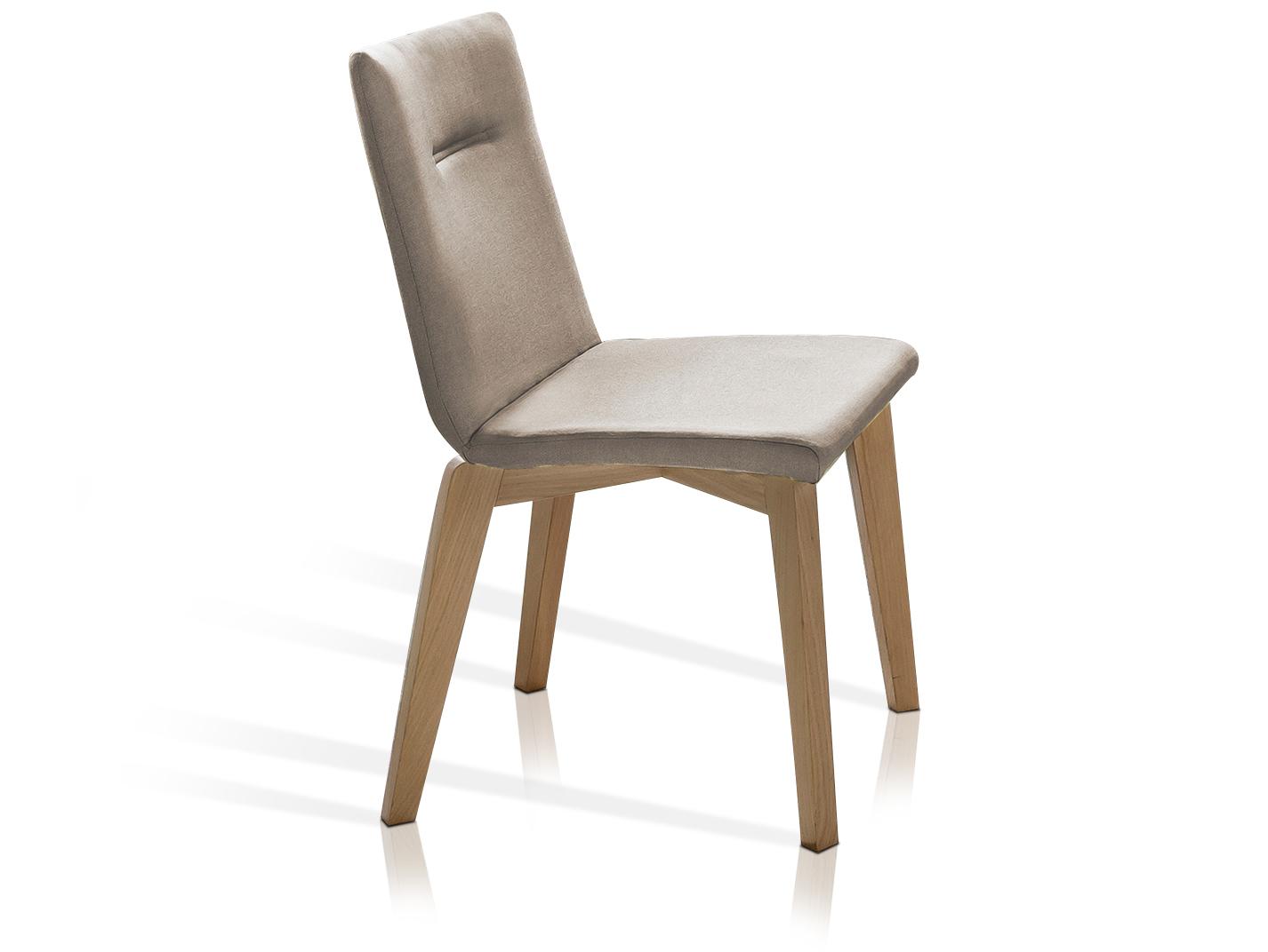 koby esszimmerstuhl taupe. Black Bedroom Furniture Sets. Home Design Ideas