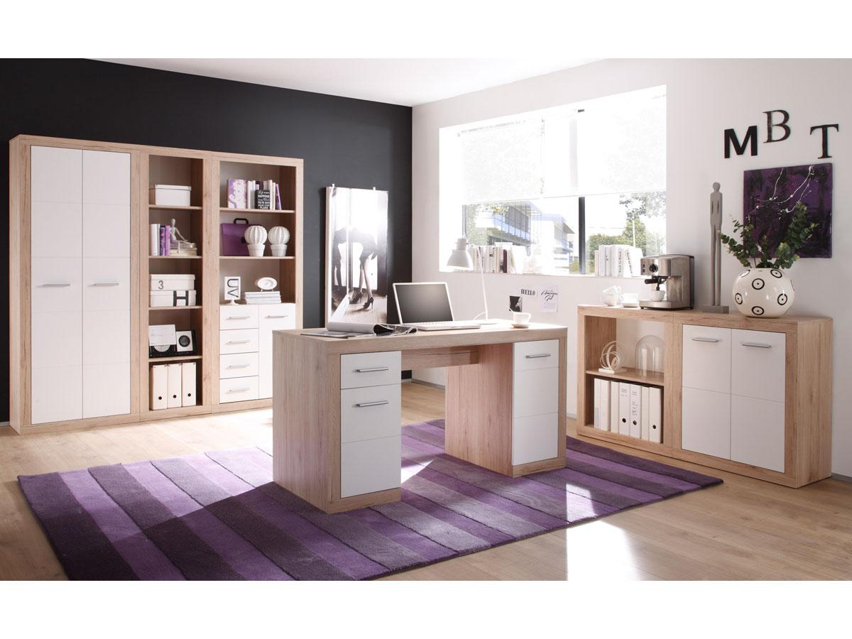 chester regal b2 halbhoch breit san remo. Black Bedroom Furniture Sets. Home Design Ideas
