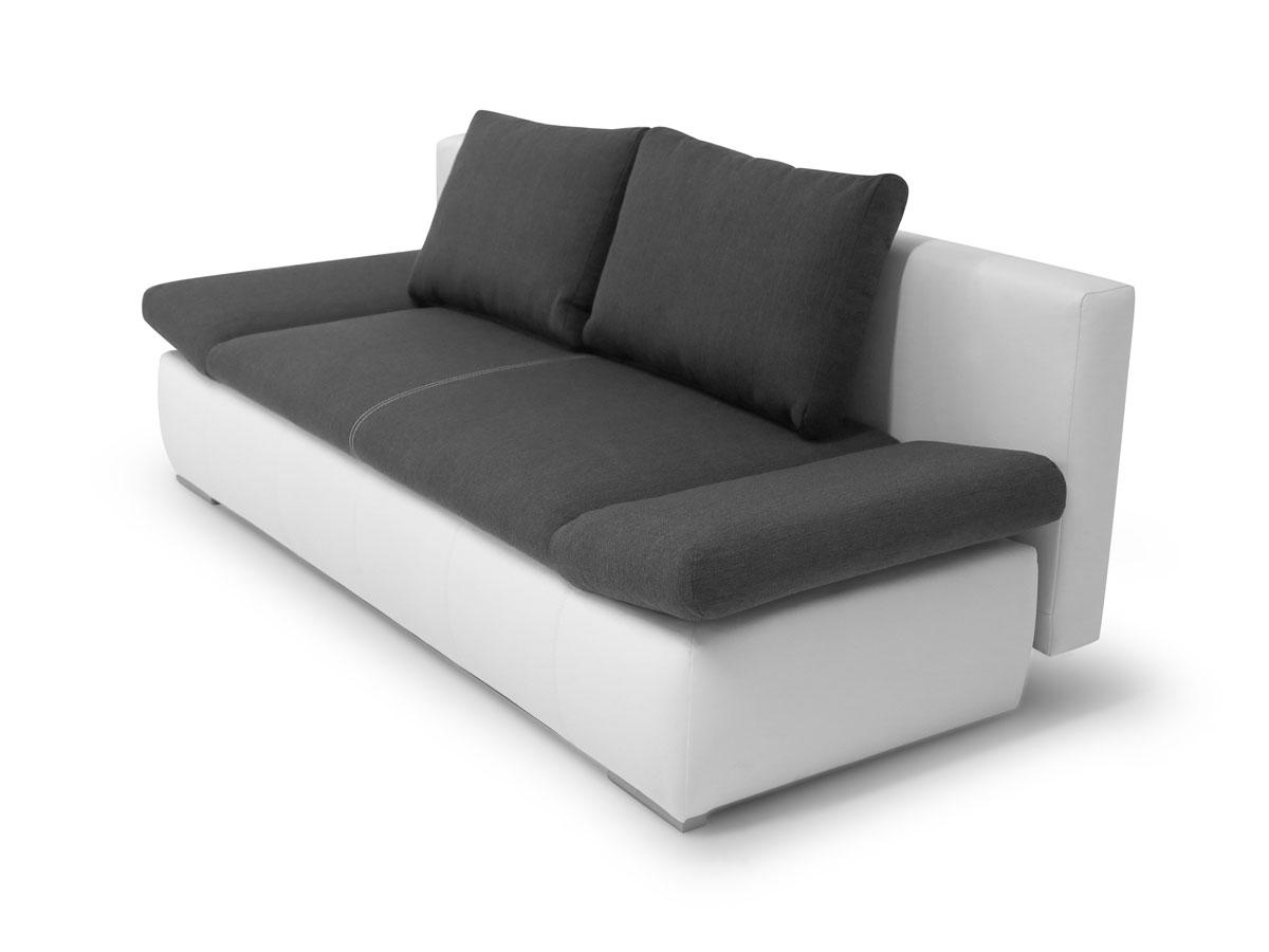 schlafsofas wei feuchtigkeit im schlafzimmer schimmel led streifen porta m bel mit teppich. Black Bedroom Furniture Sets. Home Design Ideas