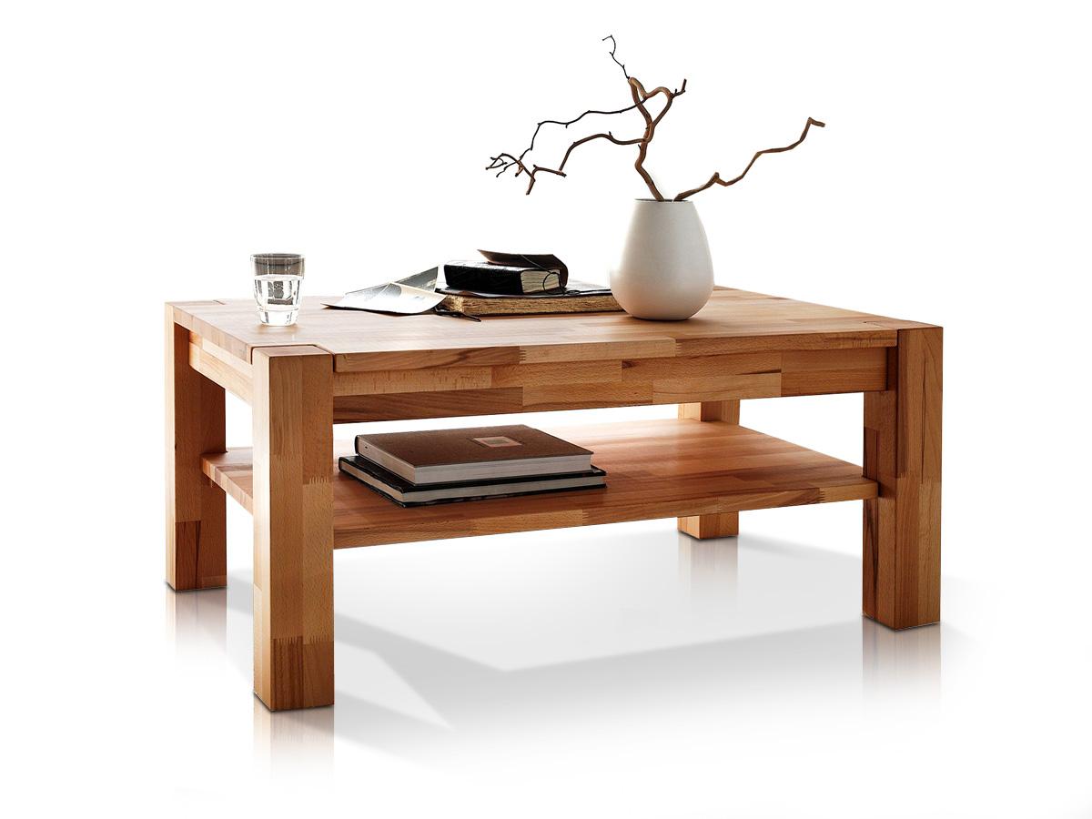 pete couchtisch kernbuche ge lt massiv. Black Bedroom Furniture Sets. Home Design Ideas