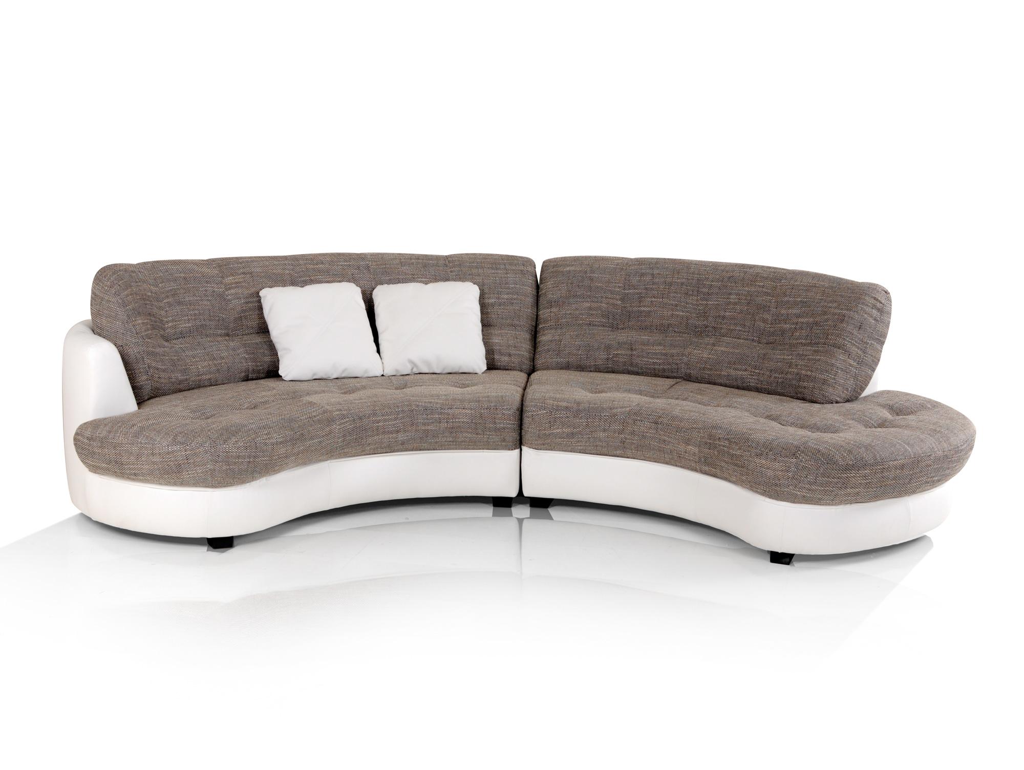 roma ecksofa wohnlandschaft links. Black Bedroom Furniture Sets. Home Design Ideas