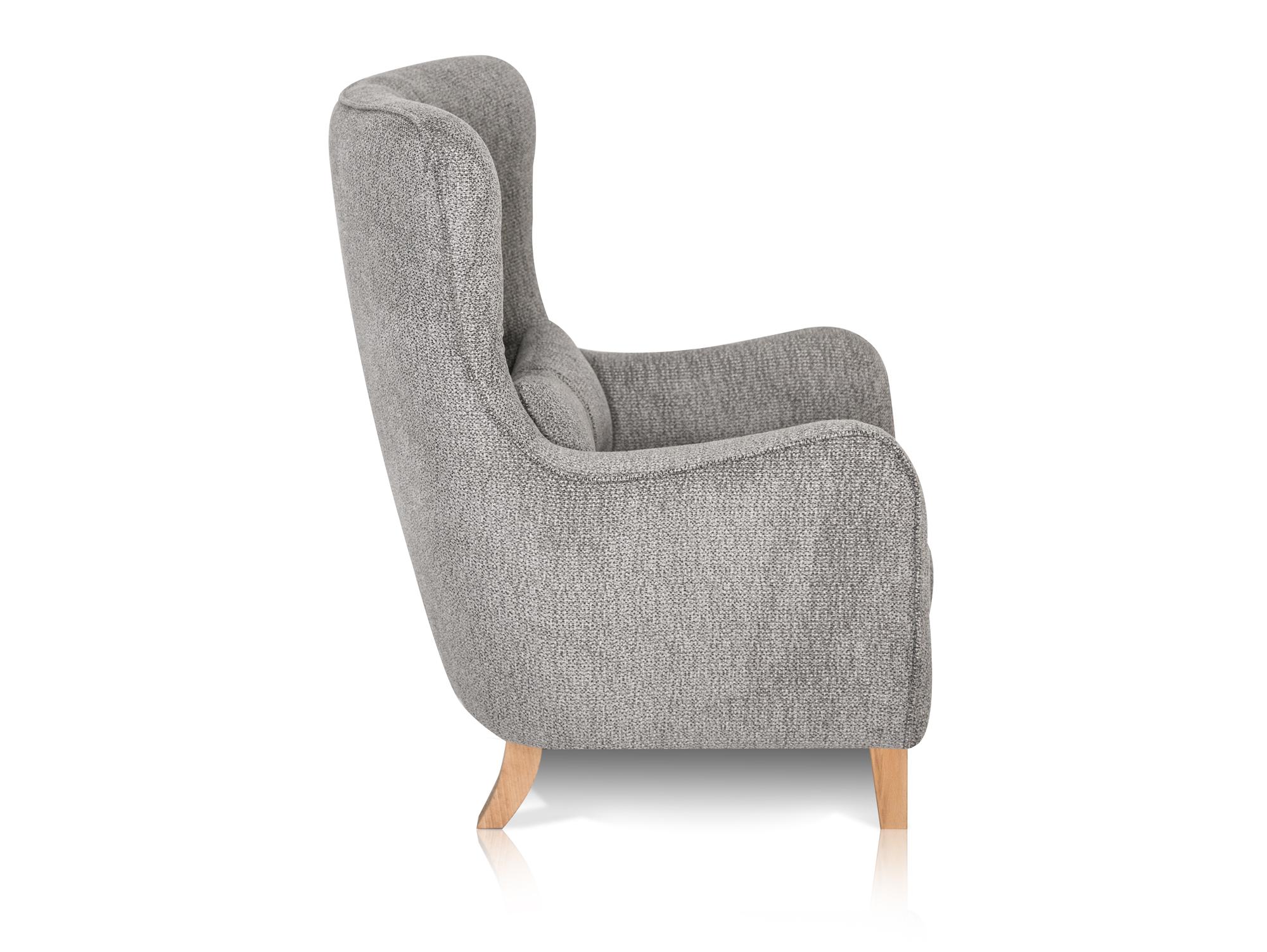 ohrensessel grau ohrensessel blau kariert gunstig bunt mitker grau sessel mit fr sessel mit. Black Bedroom Furniture Sets. Home Design Ideas