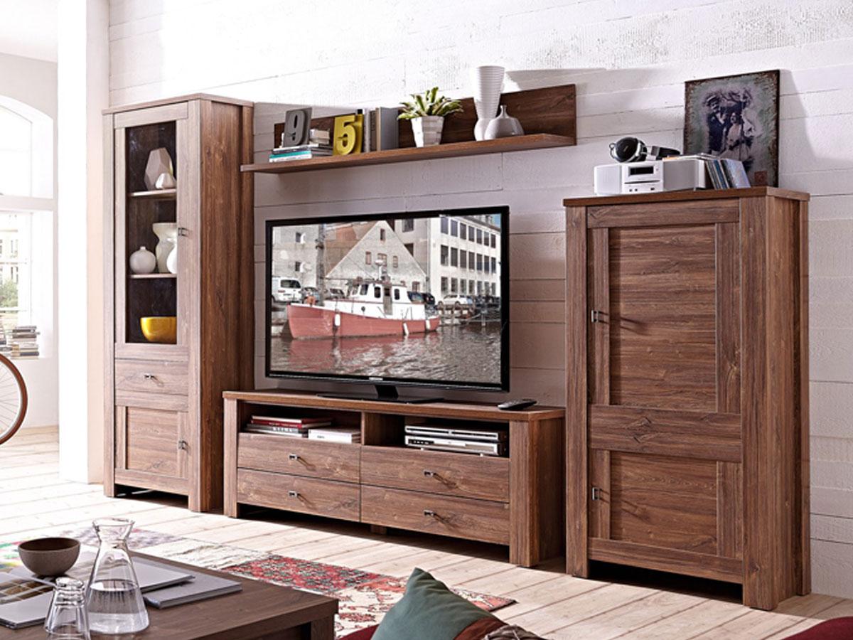 bern regal akazie dunkel. Black Bedroom Furniture Sets. Home Design Ideas