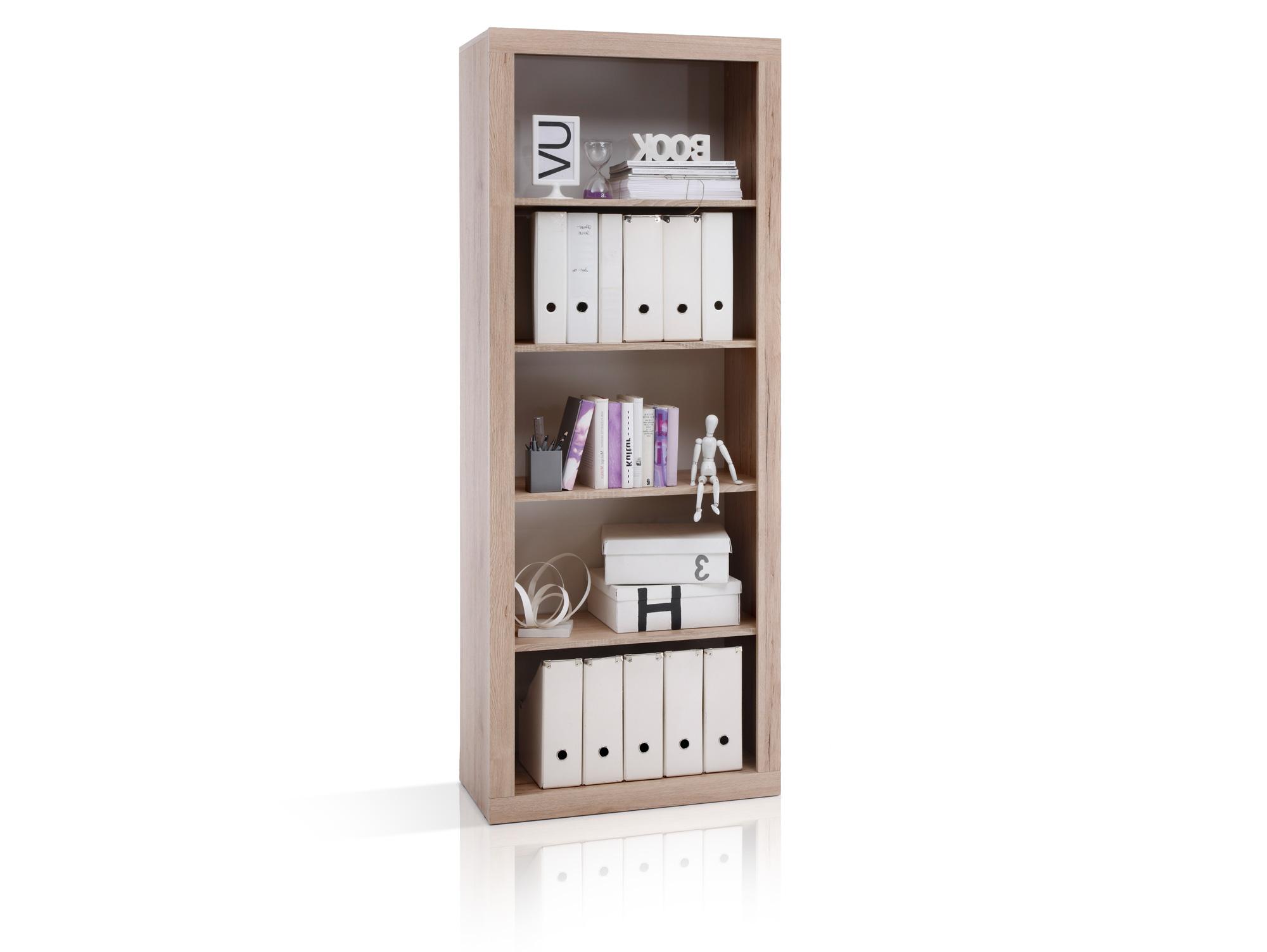 chester regal b4 hoch breit san remo dekor. Black Bedroom Furniture Sets. Home Design Ideas