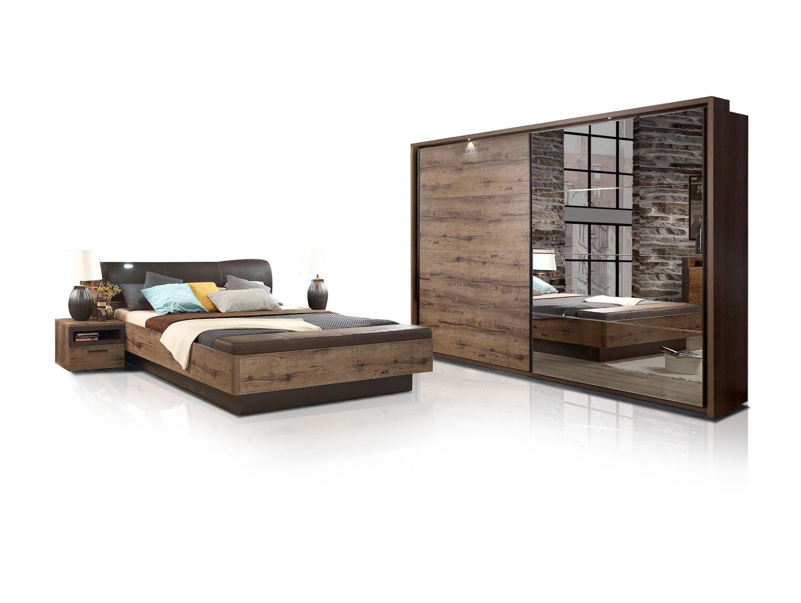 schlafzimmer set schwarzeiche schlafzimmer minecraft bettw sche 200 220 gardinen ikea komplett. Black Bedroom Furniture Sets. Home Design Ideas