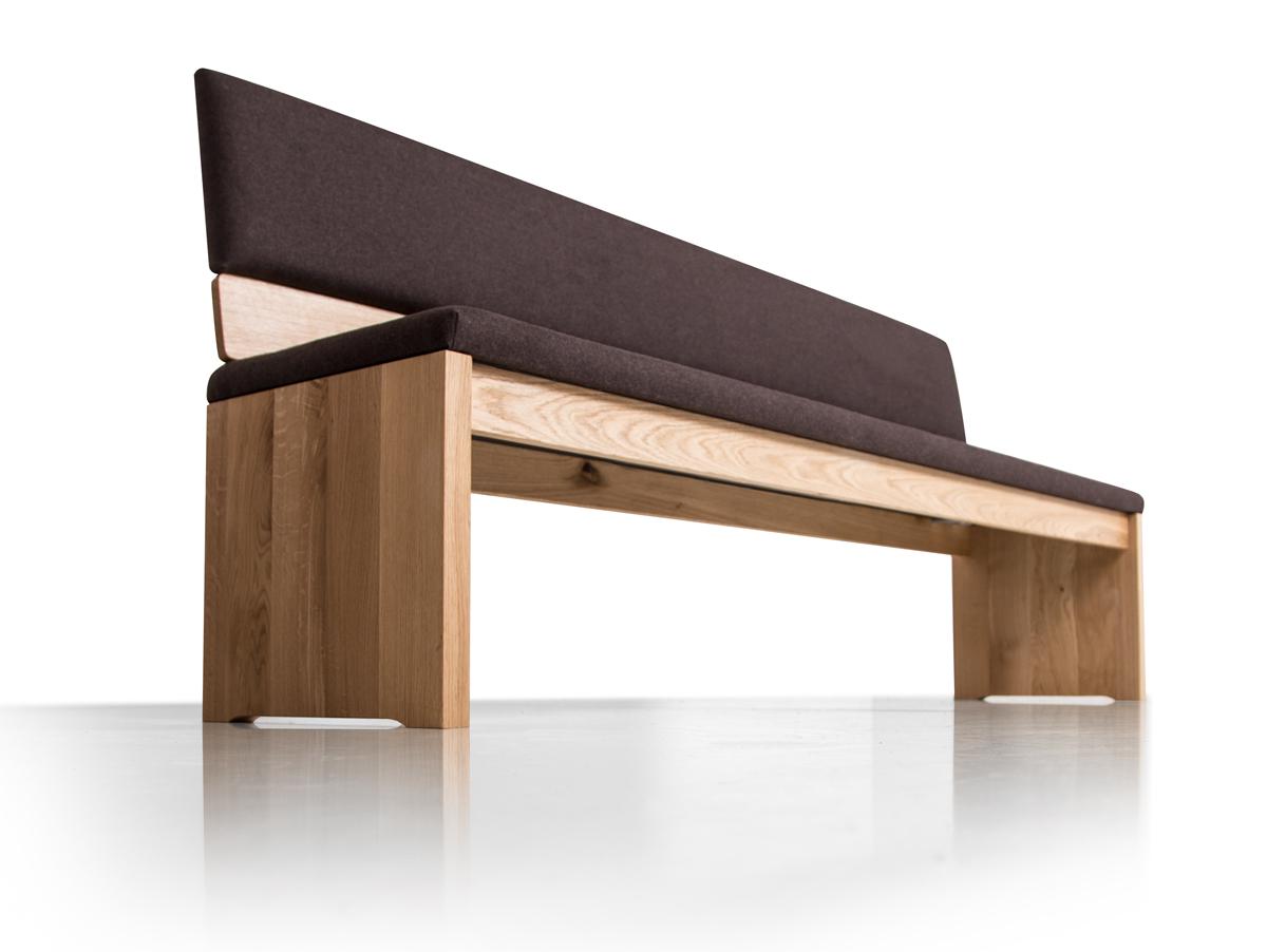 malta sitzbank nach ma. Black Bedroom Furniture Sets. Home Design Ideas