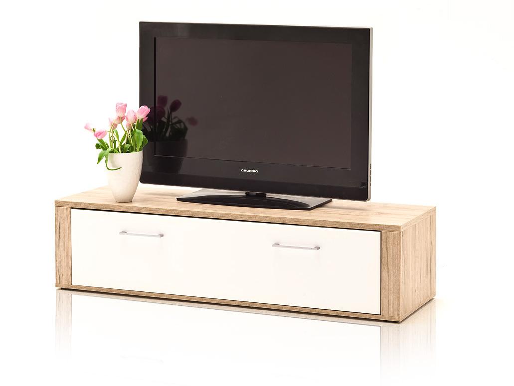 mochito tv element wei sanremo sand. Black Bedroom Furniture Sets. Home Design Ideas