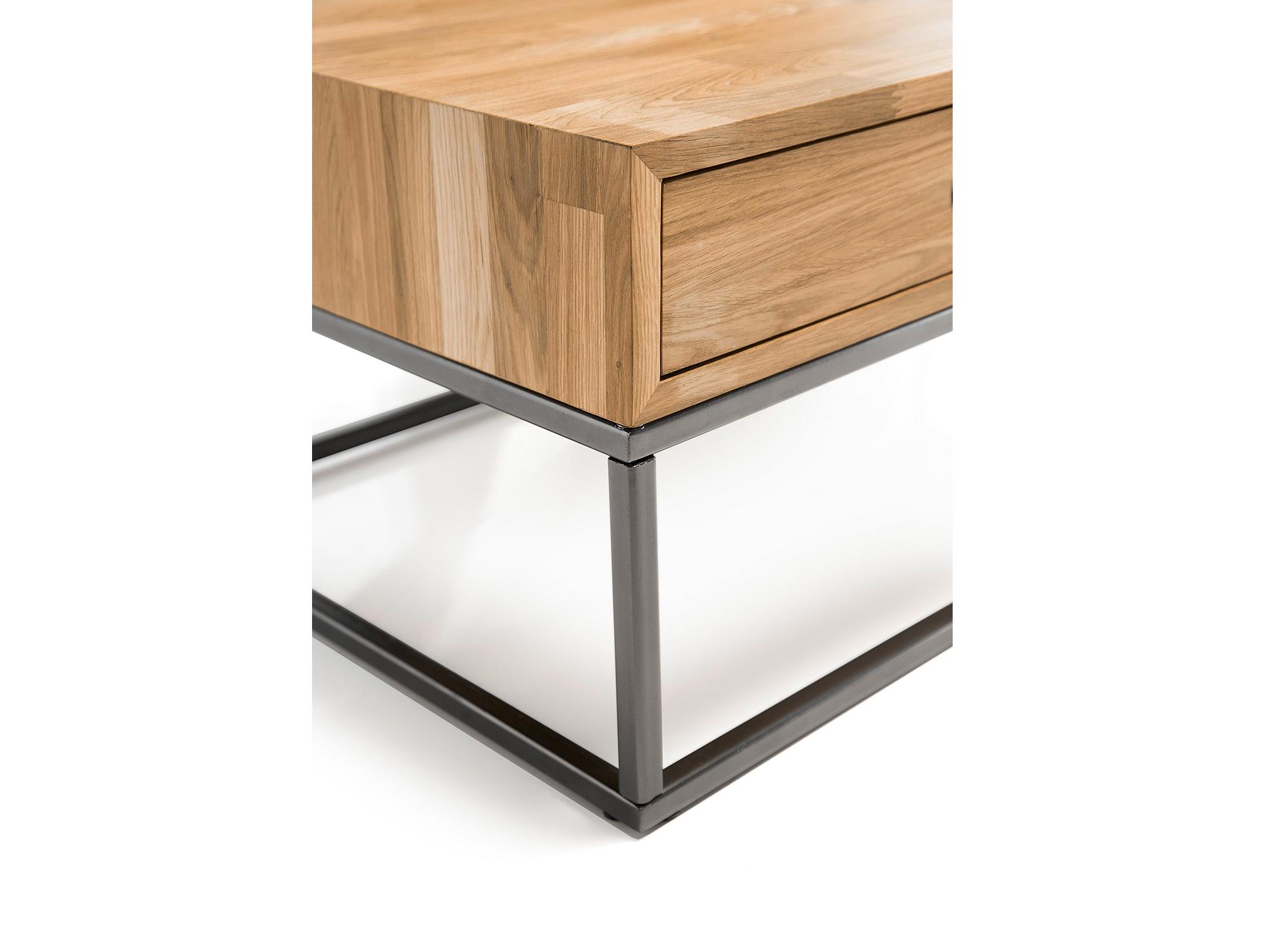 queen couchtisch eiche ge lt. Black Bedroom Furniture Sets. Home Design Ideas