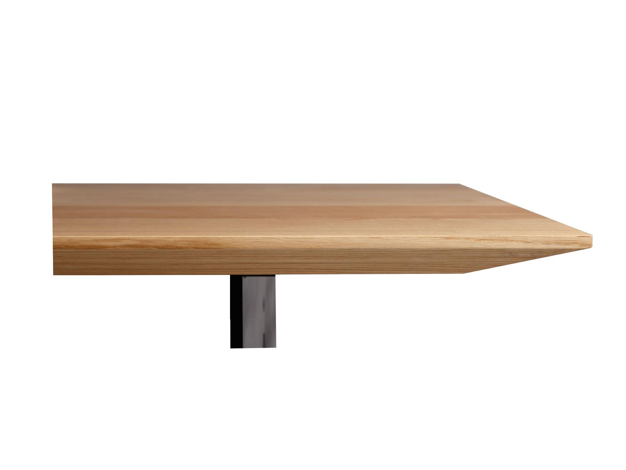 yorgi ma tisch esstisch. Black Bedroom Furniture Sets. Home Design Ideas