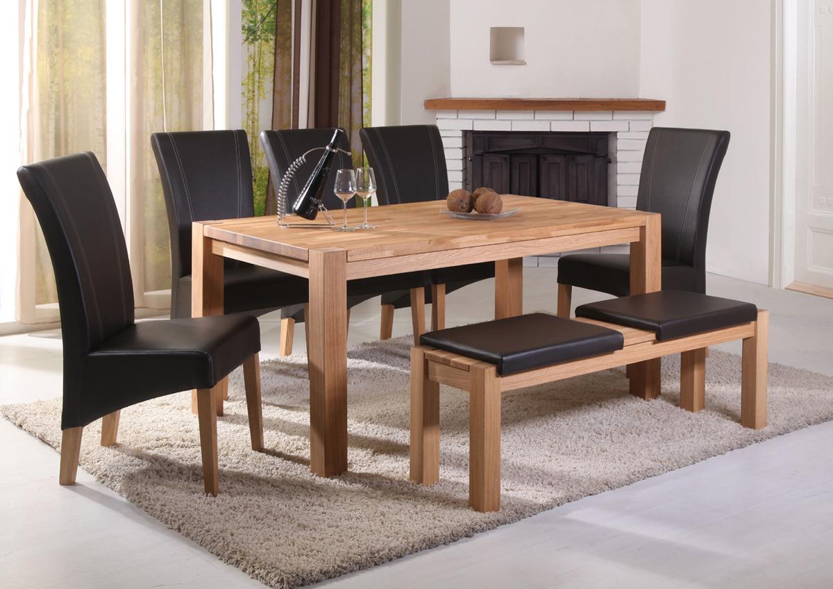 sitzkissen klemmkissen f r sitzbank kunstleder beige. Black Bedroom Furniture Sets. Home Design Ideas